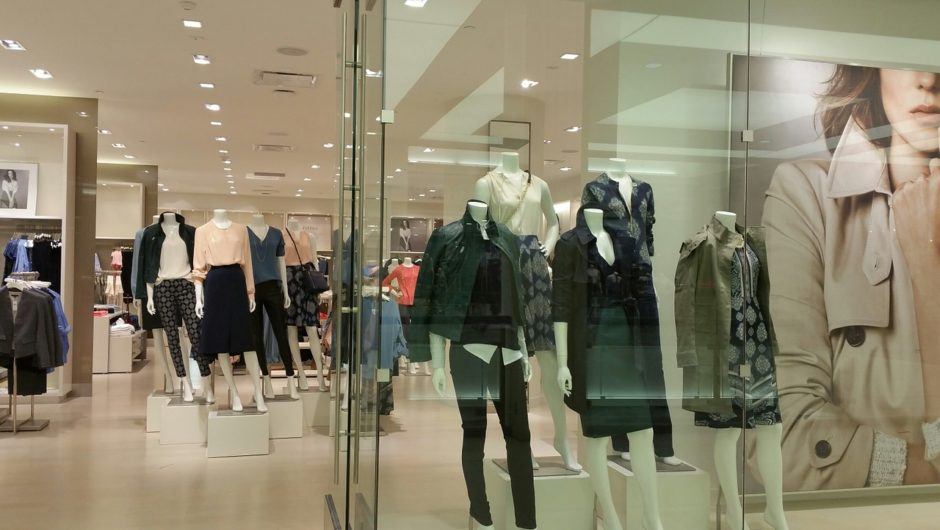Staying Aware Of Trends In Fashion Boutiques