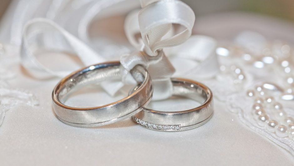 Tips To Shop For Wife's Jewellery In London