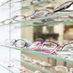 Ray Ban Glasses: – An Sophisticated And Fashionable Choice