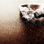 Trend Alert: The Bling Ring