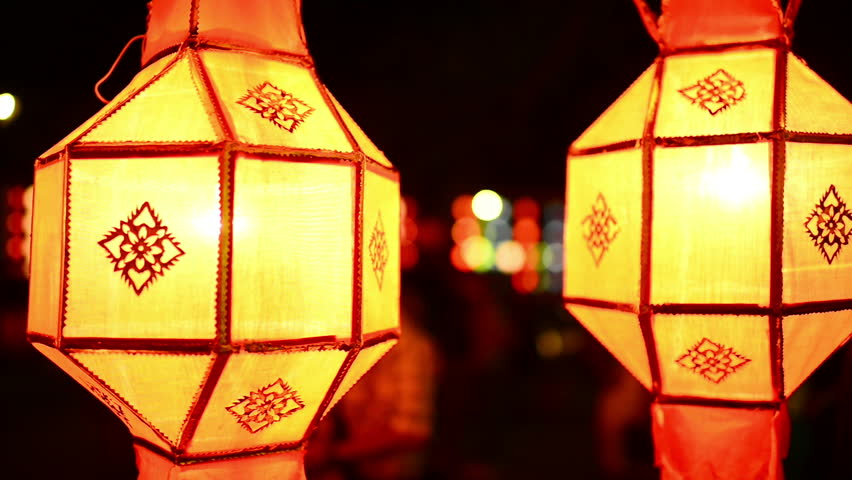 Top 6 Feng Shui Items One Should Buy For Their Diwali Gifts