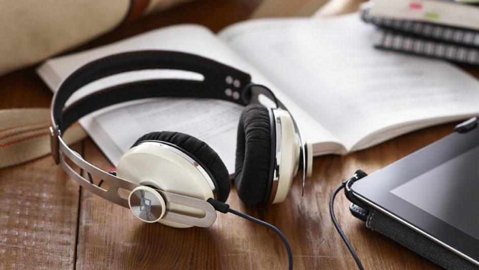 Buy The Best Headphones Under 200