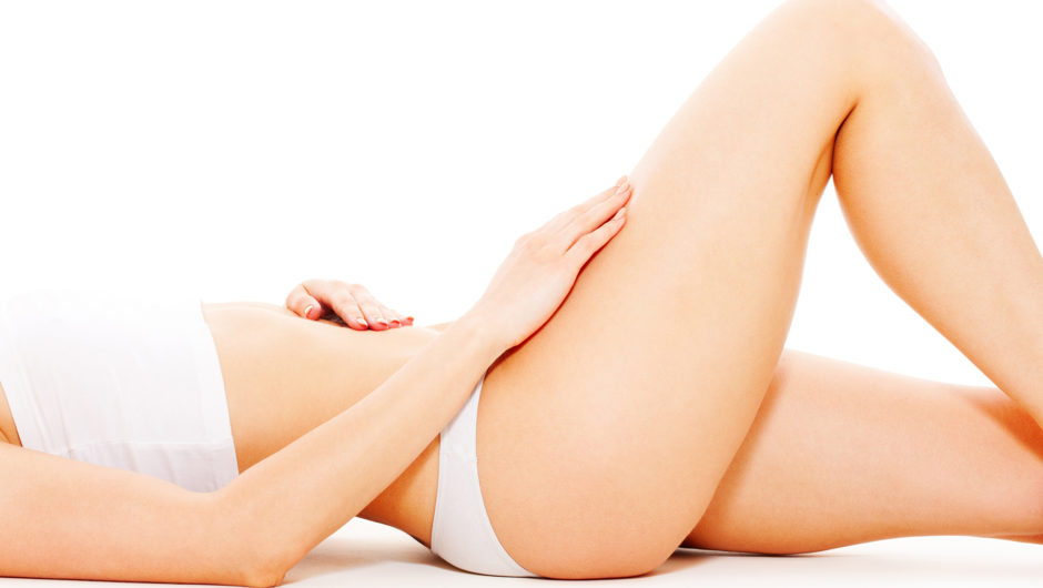 Does Stretch Mark Removal Actually Work?