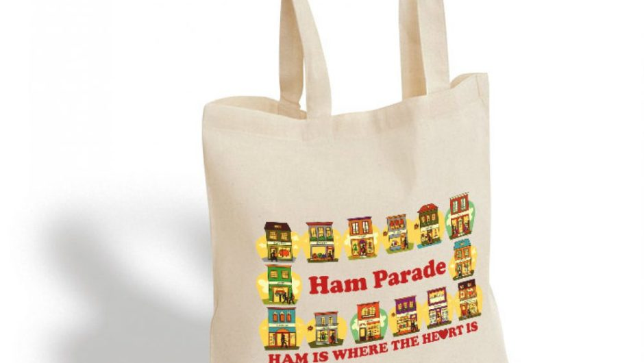 Are Printed Carrier Bags Worth The Investment?