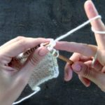 Everything You Should Know About Knitting And Crocheting