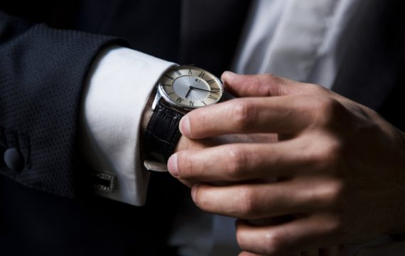 Luxury Watches Are Must Product For Stylish Appearance!