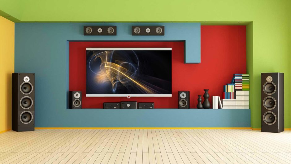 How To Increase The Lifespan Of The Projector Lamp Or Bulb