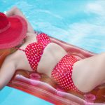 Awesome Tips To Shop For The Best Swimwear For Women