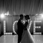 Why Opting For Wedding Packages May Help To Reduce The Costs