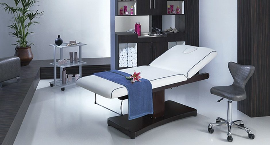 Characteristics Of A Suitable Table For Your Body Massaging