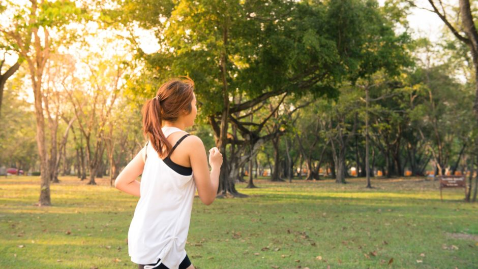 What You Need To Know About Achieving Body Health